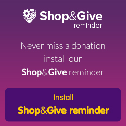 Install Shop&Give